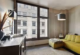 New York Apartment Design Ideas