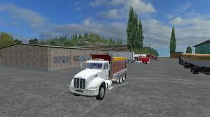 384 PETERBILT DUMP TRUCK V4 FS 15 - Farming Simulator 2019 / 2017 ... Legendary Update Ats Trucks V40 Truck Mod Euro Truck Simulator 2 Mods Freightliner Cascadia 2018 V44 Mod For Ets Highpipe For Mod European Renault Trange V43 121x 122x Gamesmodsnet Fs17 Cnc Scania Rjl Girl V4 Skin Skins Packs Man Agrolinger Trucks V40 Fs 17 Farming Usa By Term99 All Maps V401 V45 The Top 4 Things Chevy Needs To Fix For 2019 Silverado Speed Kenworth T800 Stripes V4 Mods American Truck Simulator V45 1
