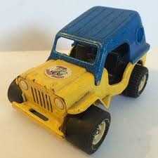 Honey Bucket Tonka Jeep On EBay | EWillys Amazoncom Tonka Tiny Vehicle In Blind Garage Styles May Vary Cherokee With Snowmobile My Toy Box Pinterest Tin Toys Trucks Toysrus Street Cleaner Toughest Minis Lights Sounds Best Toy Stores Nyc For Kids Tweens And Teens Galery 1970s Orange Mighty Paving Roller Profit With John Mini Sound Natural Gas 2016 Ford F750 Dump Truck Concept Shown At Ntea Show Pin By Alyson Nccbain On Photorealistic Vector Illustrations