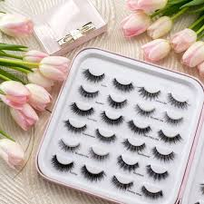 House Of Lashes Coupon Code - COUPON Ps4 Pro Coupons Kalahari Resort Sandusky Ohio Directions Cycle House Promo Code Weight Watchers Waive Sign Up Fee Brilliant Book West Elm Coupon Uk Yoox May 2018 American Giant Clothing White Black Can I Reuse K Cups 37 Off Babbittsonlinecom Promo Codes 10 Babbitts My Sister Asked For A Pas In The House House Of Cb Discount Codes Wethriftcom Mod Pizza Buy One Get Cloud 9 Hair Moving Sale Coupon Code Moving35 Brickhouse Fabrics Etude 50 Off Regular Priced Items Free Us Shipping The Wwe Shop