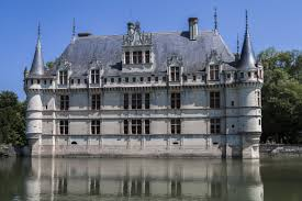 azay le rideau by sabrina canas on prezi