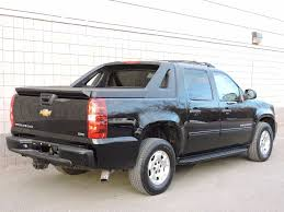 Used 2010 Chevrolet Avalanche LS At Auto House USA Saugus 022013 Chevrolet Avalanche Timeline Truck Trend 2016vyavalchedesignandprepictureydqrjpg 1024768 Wheres My Jack On A 2003 Chevy Youtube Amazoncom 2013 Reviews Images And Specs The New 2018 Dirt Every Day Extra Season 2016 Episode 20 Napier Outdoors Sportz Tent For Wayfairca 2011 Rating Motor 2002 1500 Z66 Crew Cab Pickup Truck It Avalanche At Nopi On 34s Amazing Must See Truck 2362 2007 Inrstate Auto Sales Trucks For Sniper Grille Primary 072012
