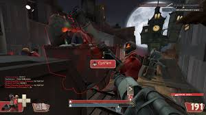 Tf2 Halloween Spells Expire by сообщество Steam руководство Basic Scream Fortress 2013