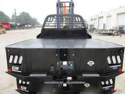 100 Cm Truck Beds For Sale 2017 CM SK Sycamore IL 5004465526 CommercialTradercom