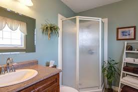 Beach Themed Bathroom Mirrors by Beach Themed Bathroom Mirrors Home Design Ideas