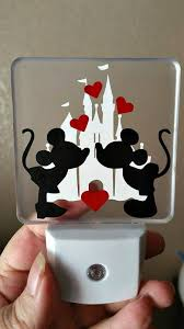 Mickey And Minnie Bathroom Sets by Best 25 Mickey Mouse Bathroom Ideas On Pinterest Mickey Mouse