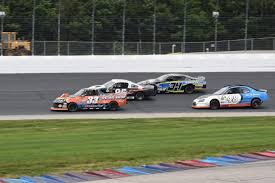 NHMS Archive At YankeeRacer.com Northern New England Color Guide To Freight And Passenger Equipment Racedayct Full Throttle Weekend Nhms News Feed On Twitter Team This Is Lime Rock Park Two Trucks A Van Wicked Designs Llc Street Outlaw Series Completes Successful Inaugural Intertional For Sale Showroom Nascar The 2018 Great Engine Debate Between Spec Engines Nt1 Ilmor Great Food Truck Race Takes On Wild West In Return Of Summer Penndot Come Help Newburyport With Snow Gander Outdoors Rumors 2014 Ford F150 Xlt