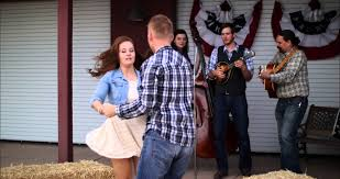 Barn Dance - Country/Bluegrass Music Video - YouTube Barn Dance By Bill Jr Martin And John Archambault 1986 Ashe Kicks Off Annual Fiddlers Cvention Goblueridge Barn Dance Caller In Ldon Ware Students Show Off Steps At Kansas Day Barn Dance Fort Riley Best 25 Outfit Ideas On Pinterest Country Gagement New Years Eve 2018 Rockin Horse Blyth 2013 Pics Flyer Template Mplate Rodeo Linda Fotsch A Harvest Corrstone Presented By Haockville Hamptons Event Calendar Vintage In A Modern World All The Latest Steps Novelty Dances Park County Senior Center