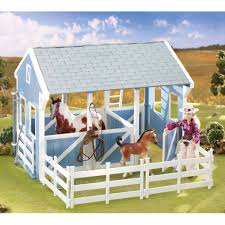 Breyer Classics Country Stable With Wash Stall - Walmart.com Breyers Display At The Kentucky Horse Parks Kids Barn Breyer Country Stable Cute Toy With Wash Stall Youtube Household Item Ideas For Your Best 25 Farm Layout Ideas On Pinterest Barns Daydreamer Stablemates Crazy Play Set Walmartcom Model Horses Google Zoeken Photography Race Horse Exercise Rider Tack By Charlotte Cws Stables Studio Page 6 Homemade