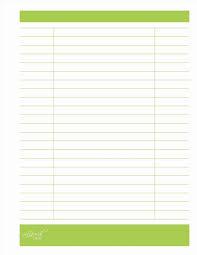 Wedding Budget Template Printable Lovely Bud Checklist