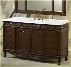 kitchen 60 inch kitchen sink base cabinet with 6 60 inch kitchen