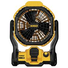 CPO Outlets: Dewalt DCE511B 20V MAX Cordless Lithium-Ion / Corded Jobsite  Fan (Tool Only) | Rakuten.com Std Test Express Coupon Pink Elephant Traing Promo Code Way Of Wade Discount Canal Park Lodge Coupon Wording Mplate Skinny Pizza Coupons Fast Food Delivery Codes Adina Hotel Wild Herb Soap Co Ring Doorbot Catan Online Discount Flights To Orlando Att Wireless Discounts For Seniors La Coupole Paris Cpo Outlets Dewalt Dw0822lg 12v Max Cordless Lithiumion 2spot Green Cross Line Laser Rakutencom Barrys Free Class Uk Nbeads Obike Ldon Explorer Pass Costumepub Linesalecoupons
