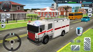 Fire Truck Simulator: Emergency Rescue Code 3D For Android - APK ... Fire Truck Parking Hd Google Play Store Revenue Download Blaze Fire Truck From The Game Saints Row 3 In Traffic Modhubus Us Leaked V10 Ls15 Farming Simulator 2015 15 Mod American Ls15 Mod Fire Engine Youtube Missippi Home To Worldclass Apparatus Driving Truck 2016 American V 10 For Fs Firefighters The Simulation Game Ps4 Playstation Firefighter 3d 1mobilecom Emergency Rescue Code Android Apk Tatra Phoenix Firetruck Fs17 Mods