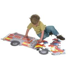 M&D Floor Puzzle Fire Engine, 24 Pc Sound Puzzles Upc 0072076814 Mickey Fire Truck Station Set Upcitemdbcom Kelebihan Melissa Doug Around The Puzzle 736 On Sale And Trucks Ages Etsy 9 Pieces Multi 772003438 Chunky By 3721 Youtube Vehicles Soar Life Products Jigsaw In A Box Pinterest Small Knob Engine Single Replacement Piece Wooden Vehicle Around The Fire Station Sound Puzzle Fdny Shop