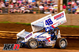 CENTRAL PA RACING SCENE: August 2017 This Is Eric 2015 Knoxville Raceway August 811 2018 Photo Page 335 War Of Words For Swindell Larson At Chili Bowl Speed 51 100 The Dirt Network Red River Valley Speedway News Archive 57th Nationals 317 World Outlaws 614 269 950 Horsepower Gopro Mounted To Sprint Car Youtube Google News Latest Rembering The Good Old Days Racing Hot Rod April 2016