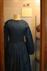 Natick Historical Society Blog: 2016 122 Best Gorgeous Clothes Accsories Images On Pinterest 10 Big Bust Long Legs Womens Body Shapes 2017 Prom Drses Bridal Gowns Plus Size For Sale In Thank You Opening Timothys Toy Box Inc 42 A Line Drses And Mother Of The Bride Petite Adrianna Papell Kids Baby Fniture Bedding Gifts Registry Pottery Barn 1245 Worcester St Natick Ma 01760 Shopping Mall Home Whbm
