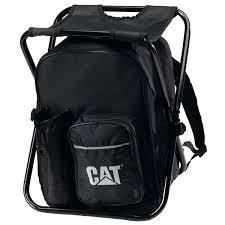 cat merchandise cat bags cat merchandise caterpillar duffel bags caterpillar