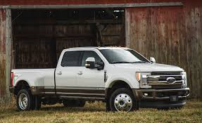 Ford F-450 Super Duty Reviews | Ford F-450 Super Duty Price, Photos ... 2015 Ford F450 Supreme Box Truck Walkaround Youtube Call For Price Commercial Trucks Equipment 2017 Super Duty Overview Cargurus 2003 Used Xl 4x4 Reading Utility Bodytommy Gate 2014 Poseidons Wrath 2018 Review Ratings Edmunds 2010 King Ranch Dually 4x4 Diesel For Sale 37096 2009 Reviews And Rating Motor Trend Used 2005 Ford Service Utility Truck Sale In Az 2301 Service For 569495 Tire 220963 Miles