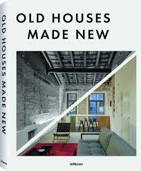 houses made new das buch voller inspirationen für die