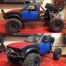 Pin By Craig On Jeep | Pinterest | Rc Crawler, Cars And Rc Vehicles Traxxas 110 Scale Trx4 Trail Crawler Land Rover Cr12 Ford F150 44 Pickup Truck Blue 112 Rtr Ready To Run Rc Adventures 2 Losi 4x4 Micro Trucks On Course Clawback Vehicles Buy At Best Price In Malaysia Wwwlazada Carisma Sca1e Coyote 4wd 285mm Trails Nissan Patrol Plus The Operator Diesel Power Hobao Dc1 Electric One Stop Hobbies Shop Rc4wd Marlin Finder Wmojave Ii Body Set Monster Special Available Now Car Action 10 Rock Crawlers 2018 Review And Guide Elite Drone Axial Scx10 Deadbolt For Roundup