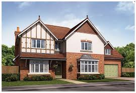 Mock Tudor House Photo by Mock Tudor Replica Wood To Be Installed On Jones Homes