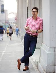 men how to wear casual u0026 office shirts this spring u2013 the fashion