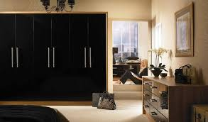 Wardrobes Specialist Wardrobe Design Ideas by Hinged Wardrobes Nankivells Of Chesterfield