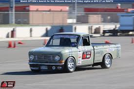 Bob Boileau's 1966 Datsun 520 Will Compete In The 2015 OPTIMA ... Ultimate Truck Racing Freightliner Photo Image Gallery Cadillac Dually Dually And Others Pinterest Vw Amarok 2015 Review Auto Express Slash 4x4 Rtr 4wd Short Course Fox By Monster Android Apps On Google Play Car Accsories Bozbuz 1957 Gmc Panel Truck The Ultimate Going Camping Or Put Bat96chevy Ultimate Audio Thomas Davis Car Bike Show 2016 Inspiration For Custom Show At Manchester Central Www The Vehicle Devolro Armored Trucks And Bullet Proof Winch Time Tow Work Upgrades Wtr 8lug Gta 5 Pc Mods Vehicle Mods Modded Vehicles Mod
