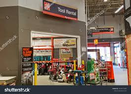 HDR Image Home Depot Store Tool Stock Photo (Edit Now) 1047613300 ...