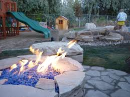 Utah Backyard Playgrounds, Trampolines In The Ground, Rock Water ... Ponds 101 Learn About The Basics Of Owning A Pond Garden Design Landscape Garden Cstruction Waterfall Water Feature Installation Vancouver Wa Modern Concept Patio And Outdoor Decor Tips Beautiful Backyard Features For Landscaping Lakeview Water Feature Getaway Interesting Small Ideas Images Inspiration Fire Pits And Vinsetta Gardens Design Custom Built For Your Yard With Hgtv Fountain Inspiring Colorado Springs Personal Touch
