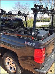Dirt Bike Rack For Truck Bed Yakima Bedrock Bike Rack The ... Yakima Outdoorsman 300 Review Armadillo Times Full Bedrock Truck Bed System Mint Cdition Tacoma World Chevy Colorado With Covers Usa Roll Cover And Rack Tonneau Toyota Tundra Forum Racks Pickup Forklift Bike Rack Holdup Evo 2 Hitch Outdoorplay Options For Carrying A Rtt In Truck Bed Overland Bound Community Ford F150 2016 Towers The Oprietary Pickup New Nissan Owner Looking Frontier Roof On Topper Expedition Portal