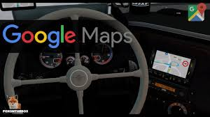 Google Maps Navigation (GPS) | Euro Truck Simulator 2 (ETS2 1.28 Mod ... Busted Articles Sf Examiner Treehugger Gawker Citizen Flickr Google Maps Street View Car Cruises Through Saginaw Mlivecom Development Hlights Need For Highway Cridor Plan Sicamous 19yearold Cyclist Dies After Collision With Truck Near Ucd This Ets 2 Maps Navigation Nigh Version Mod Second Driver Shot In Cleveland Ohio Cdllife Bored At Work Today Found Myself On Google This Was Years Ago 4runner Photo Game Page 264 Toyota Forum Largest Google Maps Navigation Night Version 128 Mod Euro Truck Simulator Pladelphia Police Dguised A Spy As Heading Out West In The 2017 Ford F150 Raptor Captures An Arrested Mexican Riding The Back