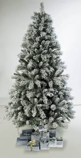 4ft Christmas Tree Walmart by Christmas Christmas Wilko 7ft Flocked Fir Tree At Com 0439859 L