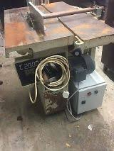 woodworking machines for sale in uk view 52 bargains