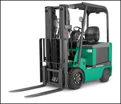 Mitsubishi Forklift For Sale | NJ Forklift Dealer | Accurate Lift Truck Crown Rd5280230 Double Reach Electric Forklift 2002 400 Triple Mast Combilift 4way Forklifts Siloaders Straddle Carriers Walkie Stand Up Lift Truck Suppliers And Manufacturers Rider Trucktoyota Official Video Clark Spec Sheets Used Raymond R40tt Deep Narrow Aisle China Up Types Classifications Cerfications Western Materials Rc 5500 Itr Raymond Yale