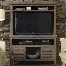 Waterproof Outdoor Tv Cabinets