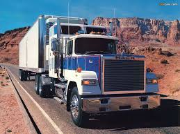 Mack Truck: May 2017 2017 Business Brief Mack Trucks August Defense Forecast Intertional Caterpillar Myn Transport Blog Okosh Layoffs Youtube Streetwise Corp Deemed Ethical Company Page 169 Chicagoaafirecom Local News From Wixxcom Archives For The Month Of November 2014 Burner Blogs