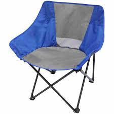 Maccabee Camping Chairs Cheapest Useful Beach Canvas Director Chair For Camping Buy Two Personfolding Chairaldi Product On Outdoor Sports Padded Folding Loveseat Couple 2 Person Best Chairs Of 2019 Switchback Travel Amazoncom Fdinspiration Blue 2person Seat Catamarca Arm Xl Black Choice Products Double Wide Mesh Zero Gravity With Cup Holders Tan Peak Twin 14 Camping Chairs Fniture The Home Depot Two 25 Ideas For Sale Free Oz Delivery Snowys Glaaa1357 Newspaper Vango Hampton Dlx