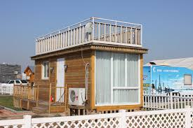 100 Prefab Container Houses Cost Of Shipping Homes SurriPuinet