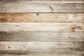 Rustic Wood Background Hjtoihem