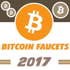 Doge Faucet For Faucethub by Bitcoin Faucet Best Bitcoin Faucet List Bitcoin Faucet List 2017
