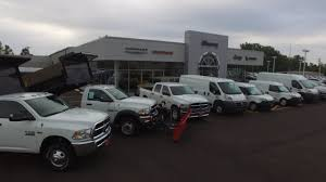 RAM Commercial Trucks & Vans | Paul Sherry In Piqua, Ohio | Official ... Ram Commercial Fleet Vehicles New Orleans At Bgeron Automotive 2018 4500 Raleigh Nc 5002803727 Cmialucktradercom Dodge Ram Trucks Best Image Truck Kusaboshicom Garden City Jeep Chrysler Fiat Automobile Canada Our 5500 Is Popular Among Local Ohio Businses In Ashland Oh Programs For 2017 Youtube Video Find Ad Campaign Steps Into The Old West Motor Trend 211 Commercial Work Trucks And Vans Stock Near San Gabriel The Work Sterling Heights Troy Mi