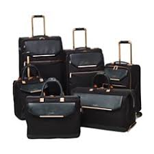 Designer Luggage Sets & Luggage Collections Bloomingdale s