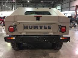 Here's How Those Military Humvees That You Can Now Buy Drive - Video ... Freightliner Trucks Wikiwand Navistars Maxxpro 1st Place In Mrap Orders Okosh Co To Lay Off 450 Truth Lies And In Between Here Is The Badass Truck Replacing Us Militarys Aging Humvees Dump Truck Drivers Must Be Paid For All Hours Worked The Previant Chicagoaafirecom Corp 100m Mexico Plant Wont Affect Wisconsin Employment Pierce Ending Ambulance Line Will Lay Off 325 News Sarasota 2nd Adment Winnebago County Board Of Supervisors Tuesday