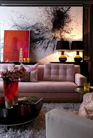 wohnzimmer neu gestalten ideen chasedylanvillamor