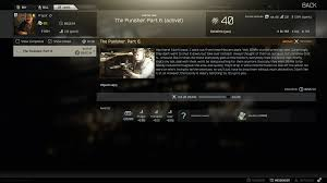 100 Pmc 10 3 Hours Countless PMC Kills Later EscapefromTarkov