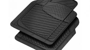 Lund Catch All Floor Mats Canada by Awesome Floor Mats Liners Car Truck Suv All Weather Carpet