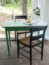 Vintage Metal Top Kitchen Table With Green Frame. $175.00 ... Coaster Cleveland 5pc Oval Retro Ding Table Set In Whitechrome 3925 White Metal Tulip Outdoor Kitchen And Chairs Wooden Garden Chair 42 Extraordinary Room Zinc Small Lewis Gumtree Winsome Details About Industrial Rectangle Oak Vintage Leather Spring Colorful Amazing 3 Pcs And Frame Walnut Black Sets Legs Menards Base Dinette Home Glass Top Only An Argos Ideas John Tables Round Chrome Ipirations 1950s