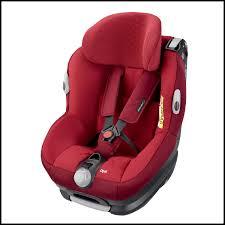 siege auto bebe confort 0 1 siege auto bebe confort opal 31819 siege idées