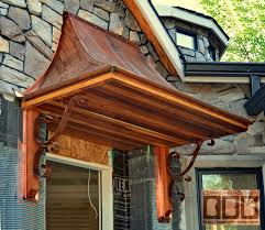 CBD's Custom Copper Roof Covering Pages Pergola Design Fabulous Glass Roof And Conservatories Awnings By Vinyl Awnings Home 28 Images Patio Covers Pools Kool Dometic 9100 Power Awning Rv Patio Camping World The Company Residential Commercial Design Tags Pergolas Awesome My Gallery And By In Kitchener Affordable Blinds Are Us Morco Morcoawnings Twitter One Better Outdoor Euroblinds